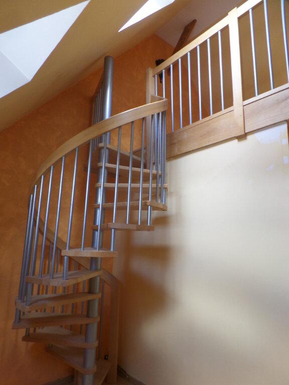 Maison à vendre 8 172m2 à Saint-Pierre-lès-Elbeuf vignette-15