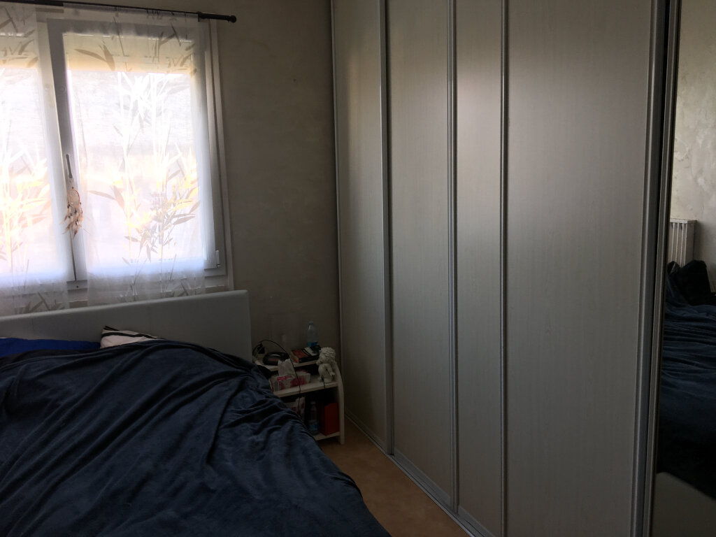 Appartement à vendre 5 94m2 à Sotteville-lès-Rouen vignette-4