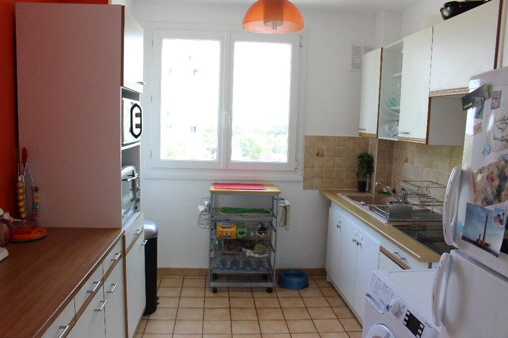Appartement à vendre 5 83m2 à Maromme vignette-4