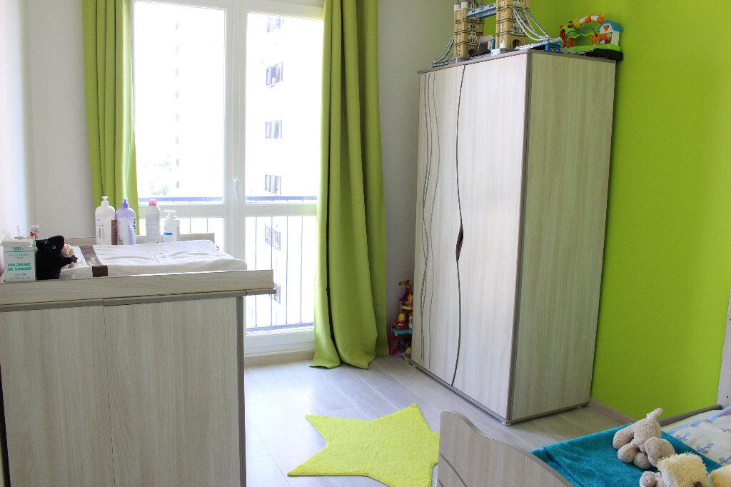 Appartement à vendre 5 83m2 à Maromme vignette-5