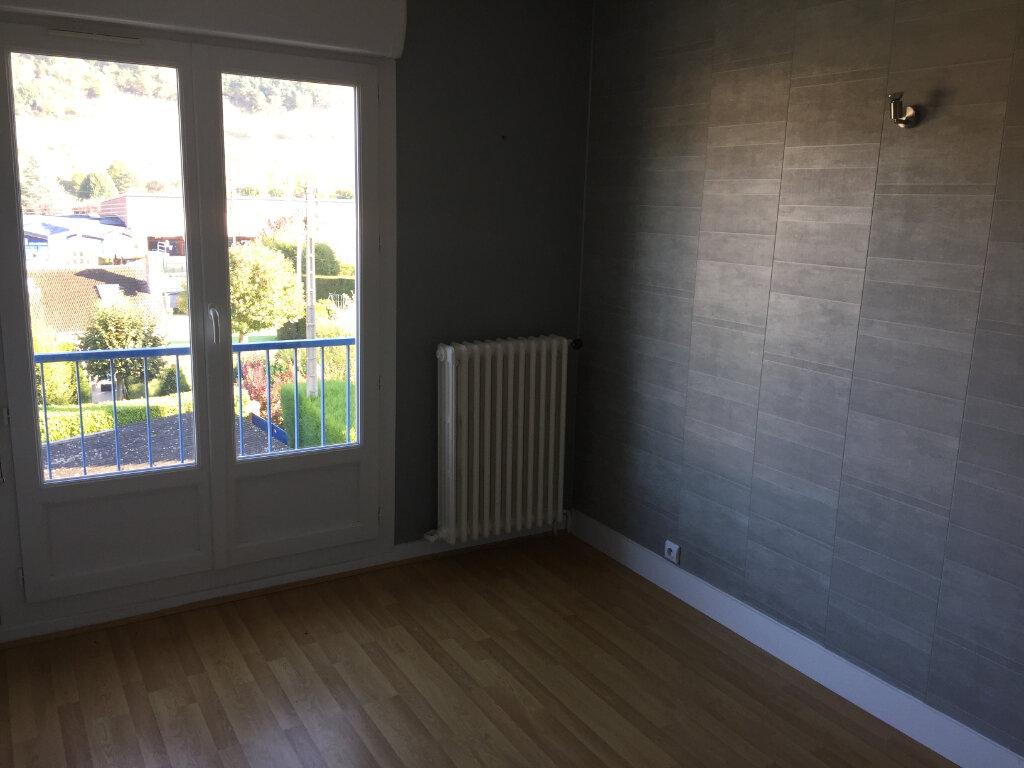Appartement à louer 3 54.93m2 à Saint-Léger-du-Bourg-Denis vignette-8