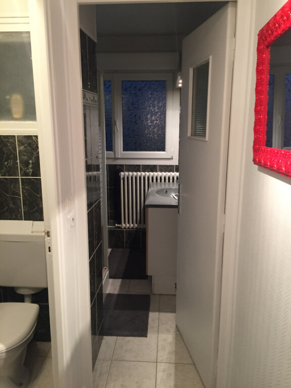 Appartement à louer 3 54.93m2 à Saint-Léger-du-Bourg-Denis vignette-10