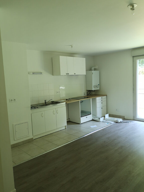 Appartement à louer 3 64.6m2 à Darnétal vignette-1
