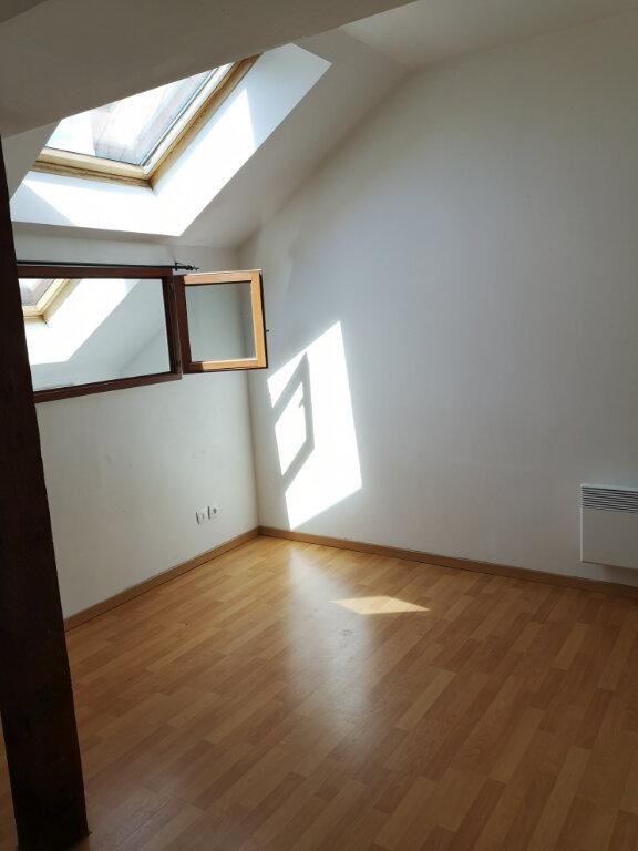 Appartement à louer 3 58.87m2 à Rouen vignette-5