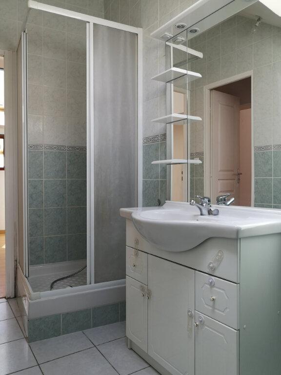 Appartement à louer 3 58.87m2 à Rouen vignette-6