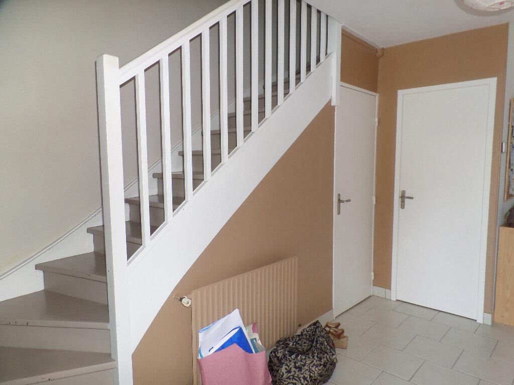 Maison à vendre 5 120m2 à Saint-Aubin-lès-Elbeuf vignette-5
