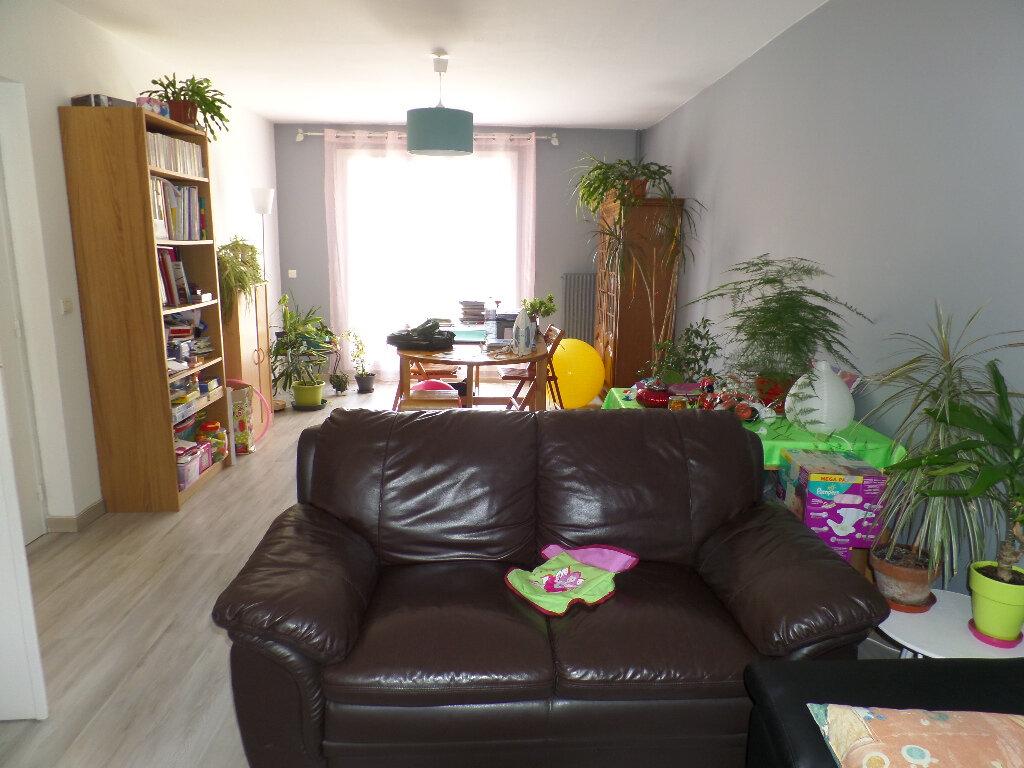 Maison à vendre 5 120m2 à Saint-Aubin-lès-Elbeuf vignette-13