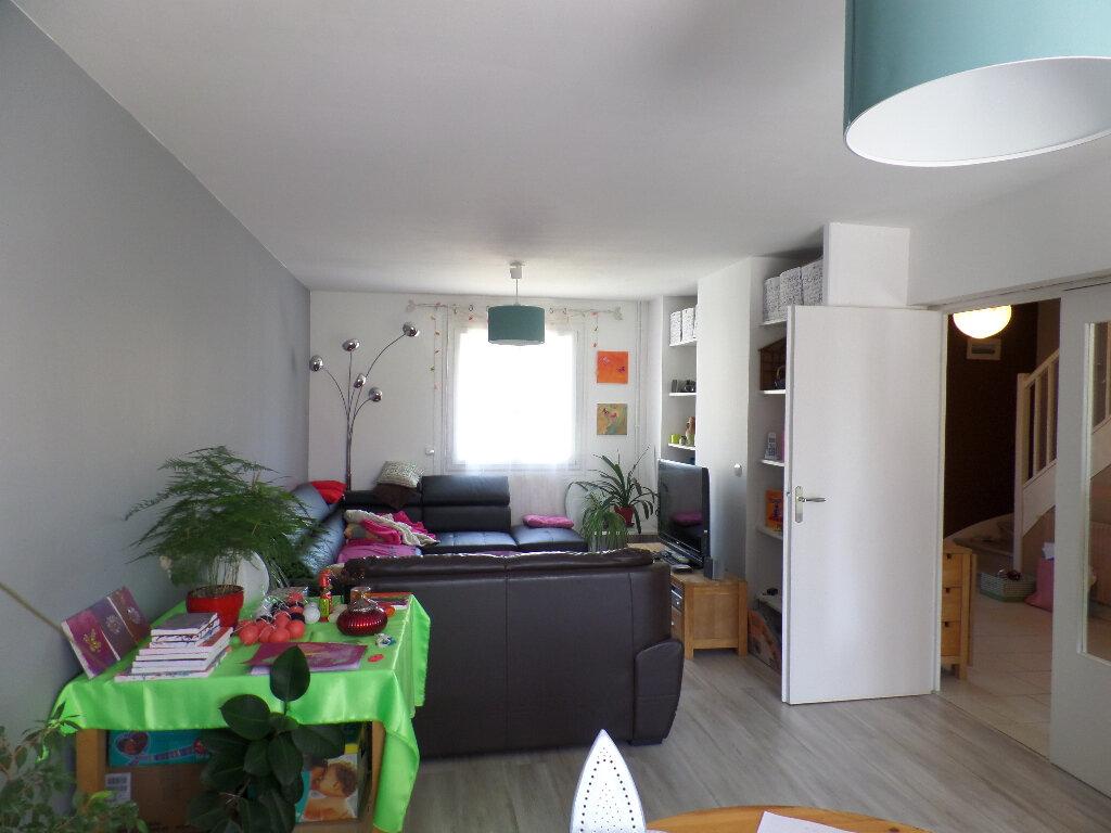 Maison à vendre 5 120m2 à Saint-Aubin-lès-Elbeuf vignette-14