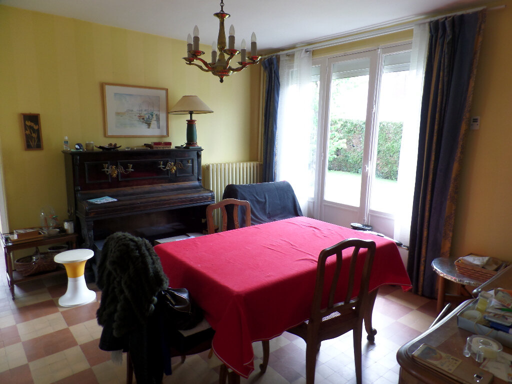 Maison à vendre 4 66.54m2 à Saint-Aubin-lès-Elbeuf vignette-4