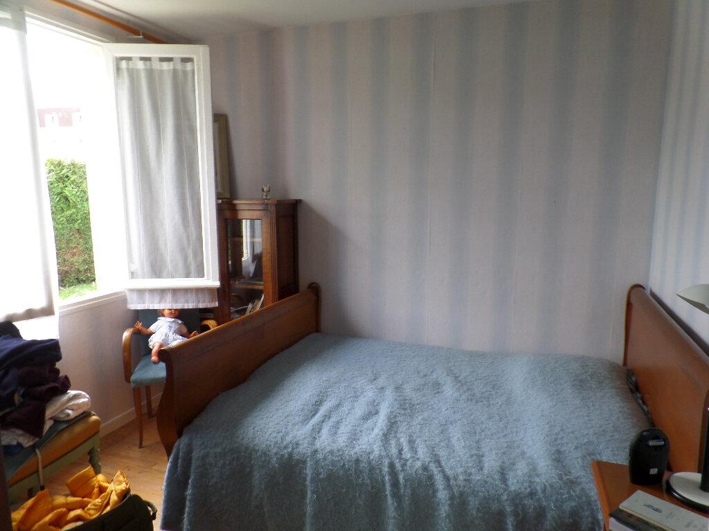 Maison à vendre 4 66.54m2 à Saint-Aubin-lès-Elbeuf vignette-5