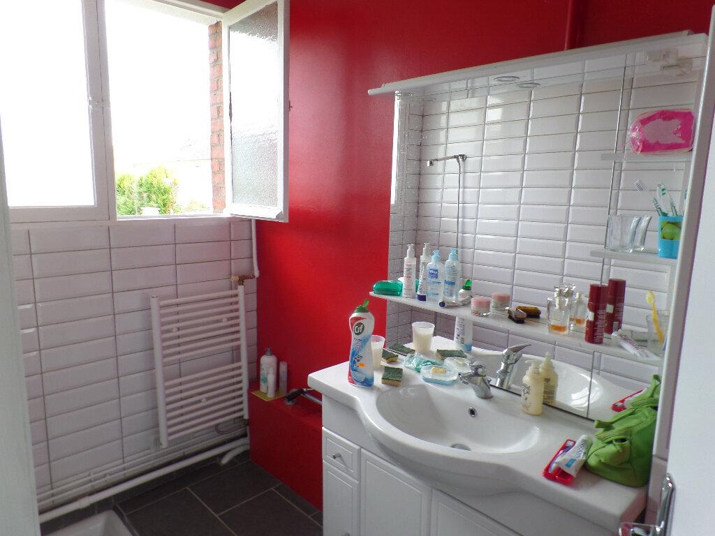 Maison à vendre 4 66.54m2 à Saint-Aubin-lès-Elbeuf vignette-6