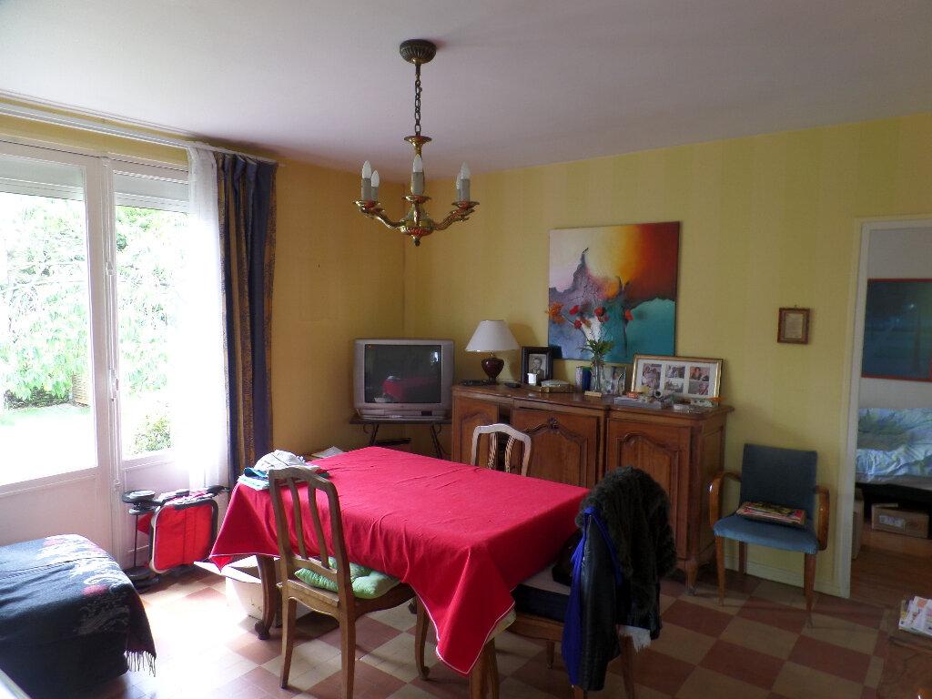 Maison à vendre 4 66.54m2 à Saint-Aubin-lès-Elbeuf vignette-7