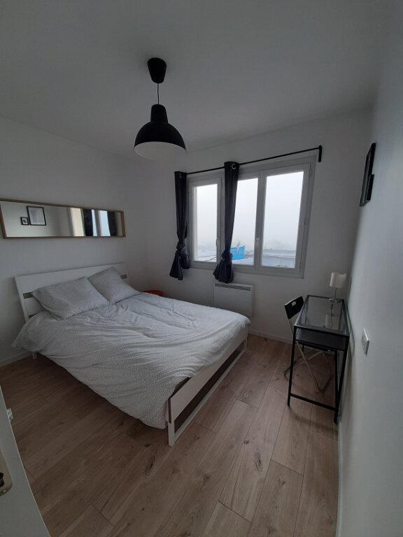 Appartement à louer 5 88m2 à Rouen vignette-3