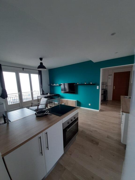Appartement à louer 5 88m2 à Rouen vignette-5