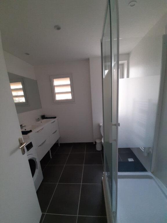 Appartement à louer 5 88m2 à Rouen vignette-8