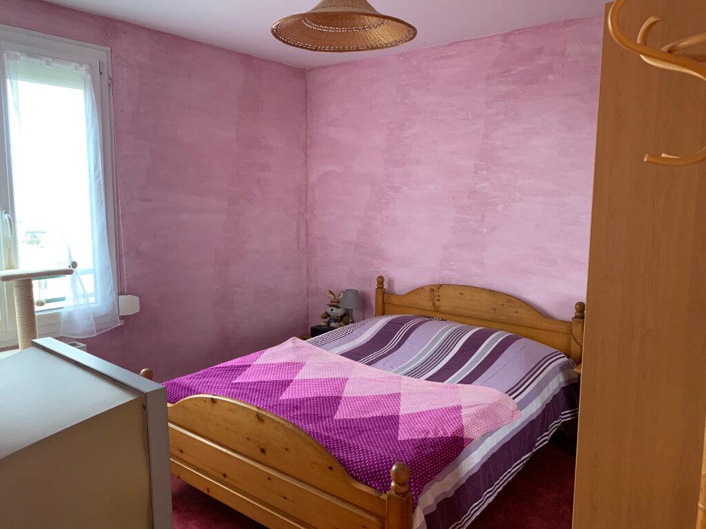 Appartement à vendre 4 77.1m2 à Rouen vignette-4