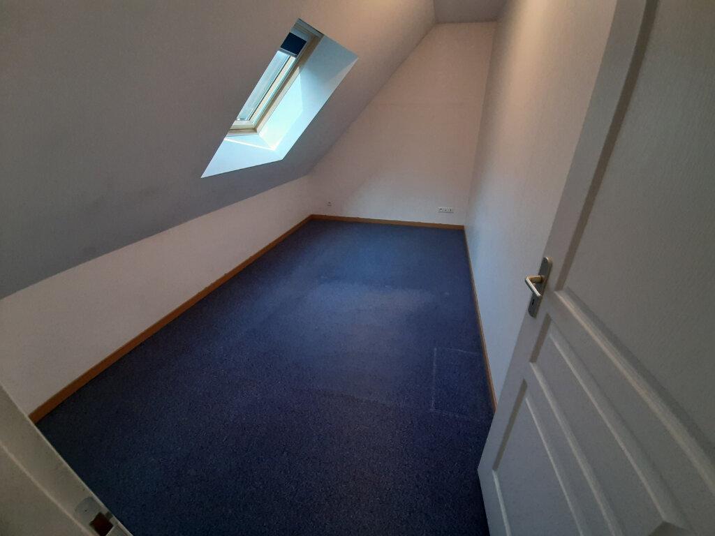 Appartement à louer 2 23.05m2 à Elbeuf vignette-7