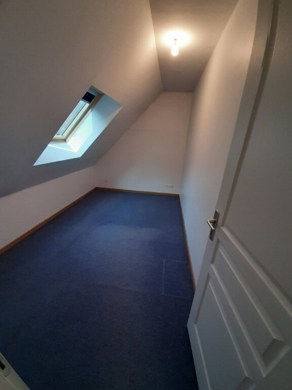 Appartement à louer 2 23.05m2 à Elbeuf vignette-8