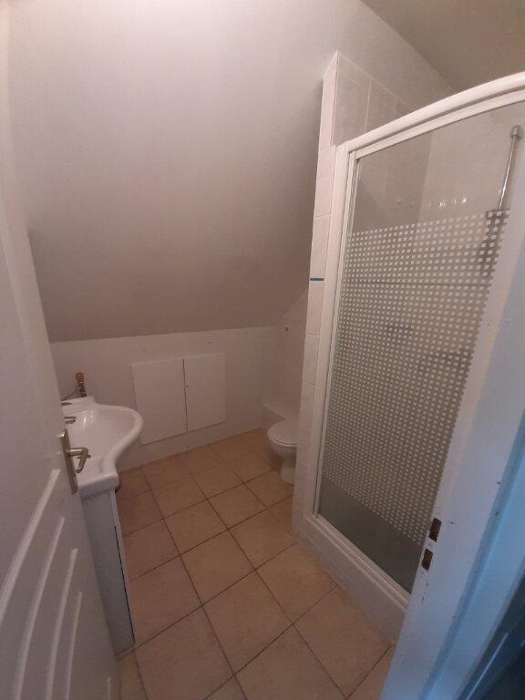 Appartement à louer 2 23.05m2 à Elbeuf vignette-10