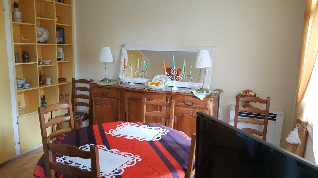 Appartement à vendre 4 67m2 à Saint-Aubin-lès-Elbeuf vignette-3