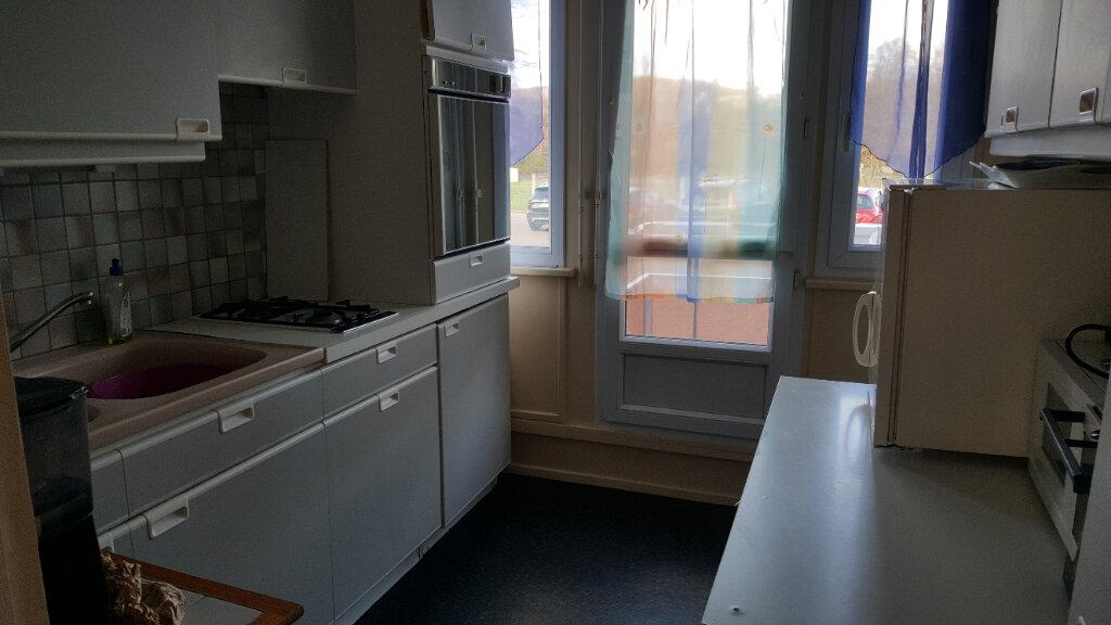 Appartement à vendre 4 67m2 à Saint-Aubin-lès-Elbeuf vignette-5