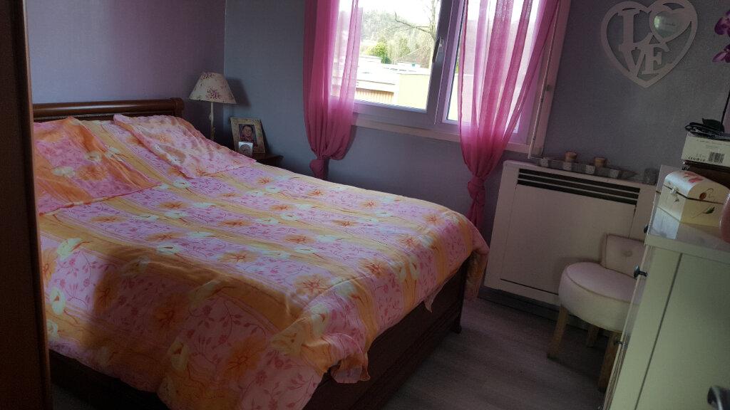 Appartement à vendre 4 67m2 à Saint-Aubin-lès-Elbeuf vignette-7