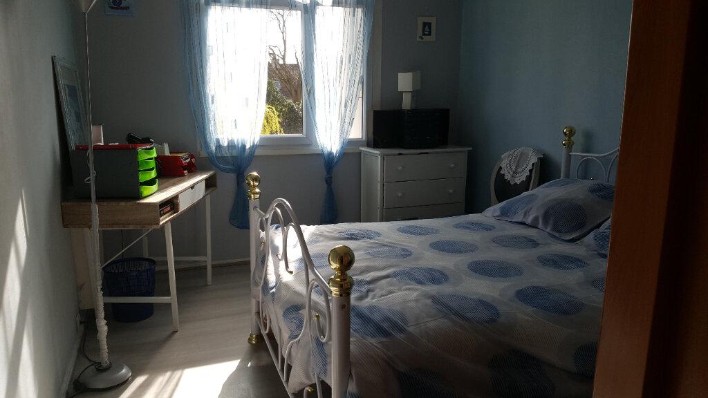 Appartement à vendre 4 67m2 à Saint-Aubin-lès-Elbeuf vignette-8