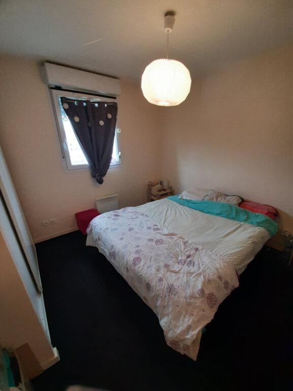Appartement à louer 2 51.9m2 à Darnétal vignette-7