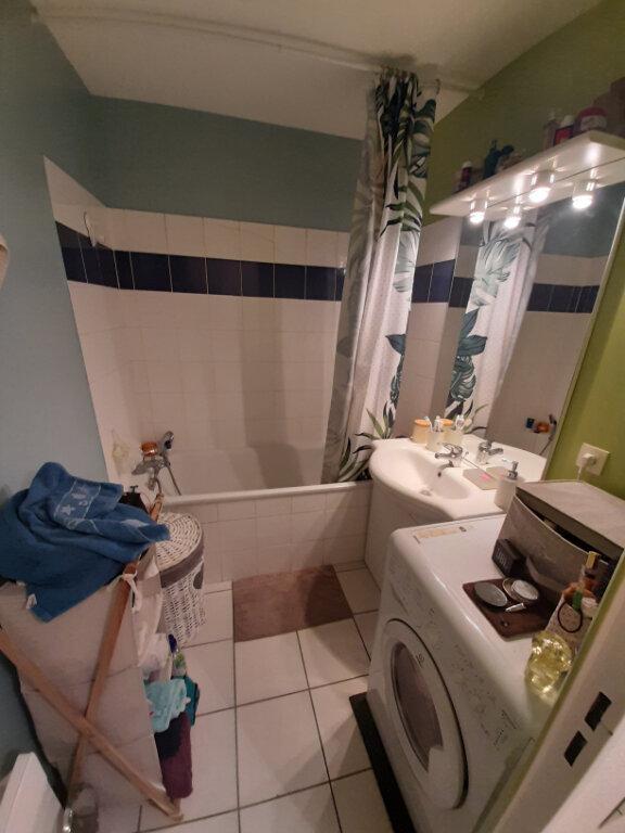 Appartement à louer 2 51.9m2 à Darnétal vignette-8