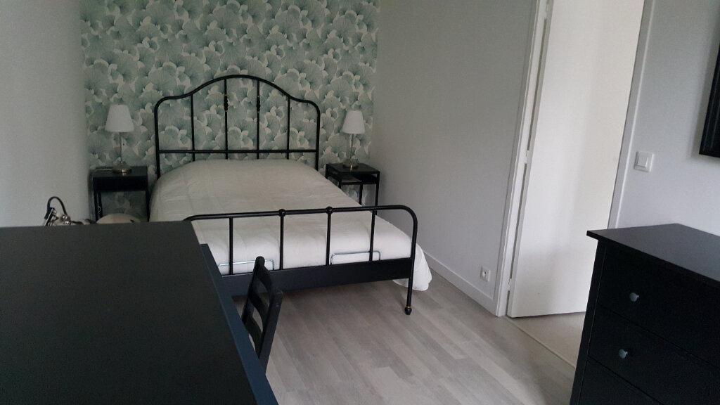 Appartement à louer 3 46m2 à Elbeuf vignette-5
