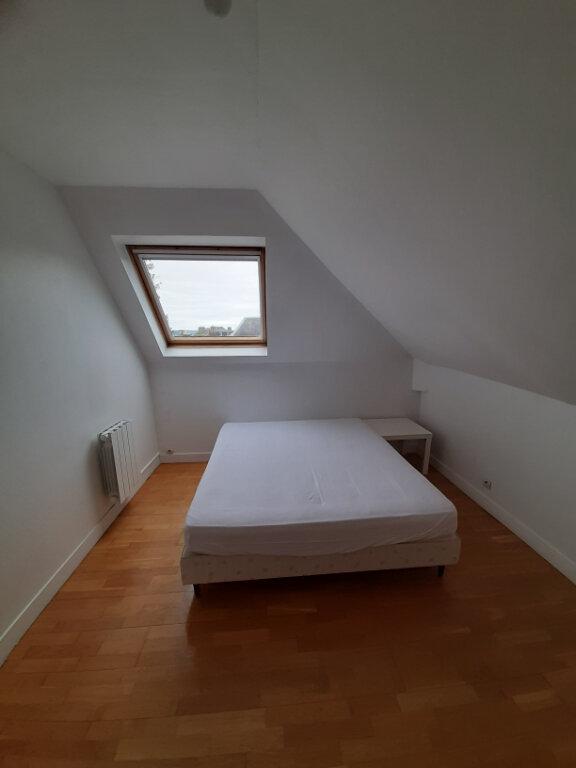 Appartement à louer 2 30m2 à Rouen vignette-5
