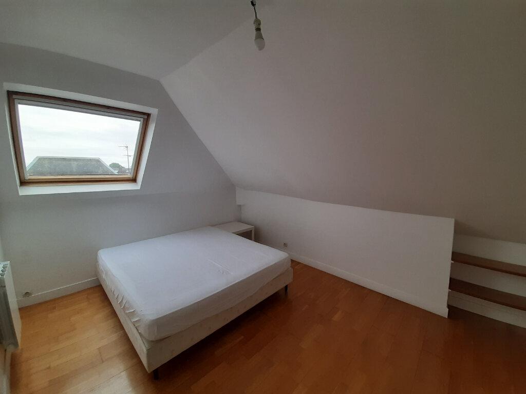 Appartement à louer 2 30m2 à Rouen vignette-7