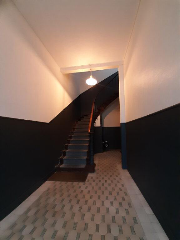 Appartement à louer 2 30m2 à Rouen vignette-9