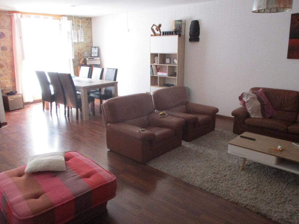 Appartement à vendre 4 141.4m2 à Alénya vignette-1