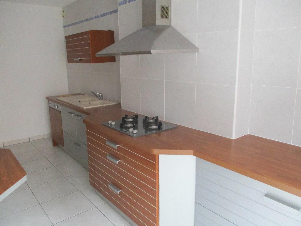 Appartement à vendre 4 141.4m2 à Alénya vignette-4