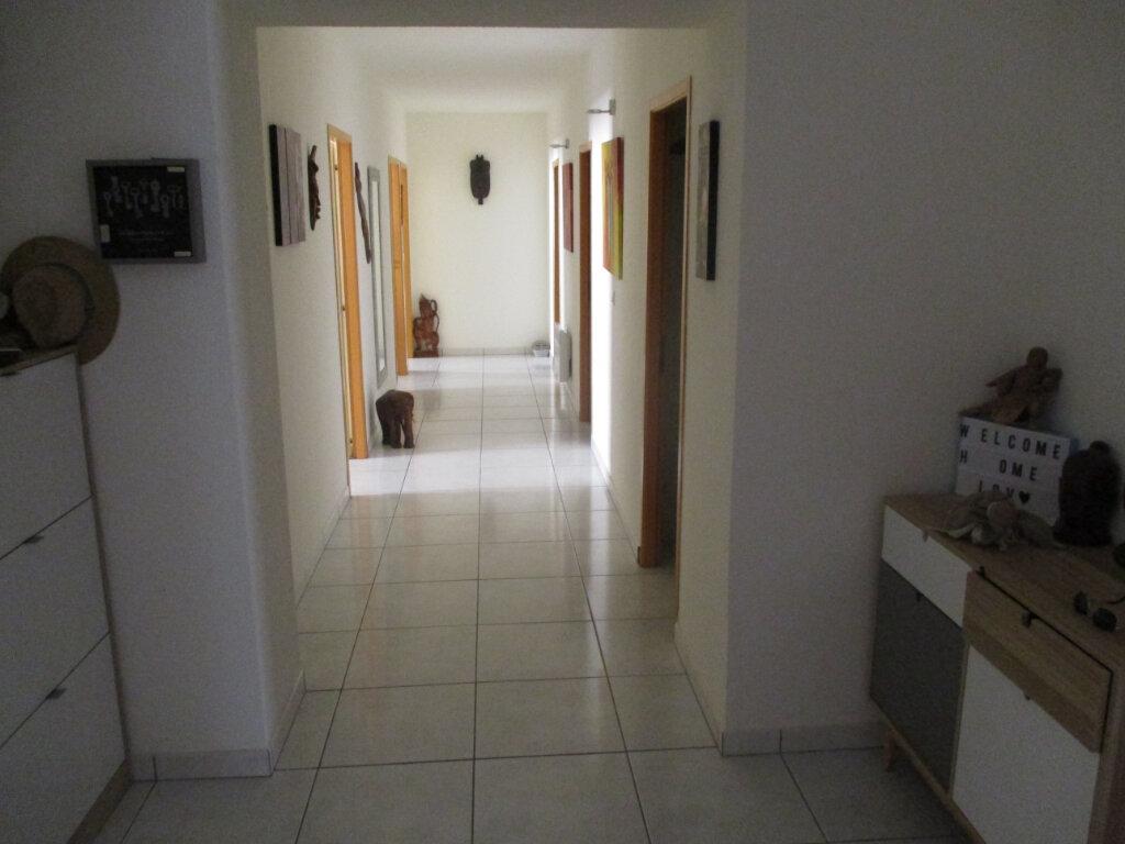 Appartement à vendre 4 141.4m2 à Alénya vignette-5