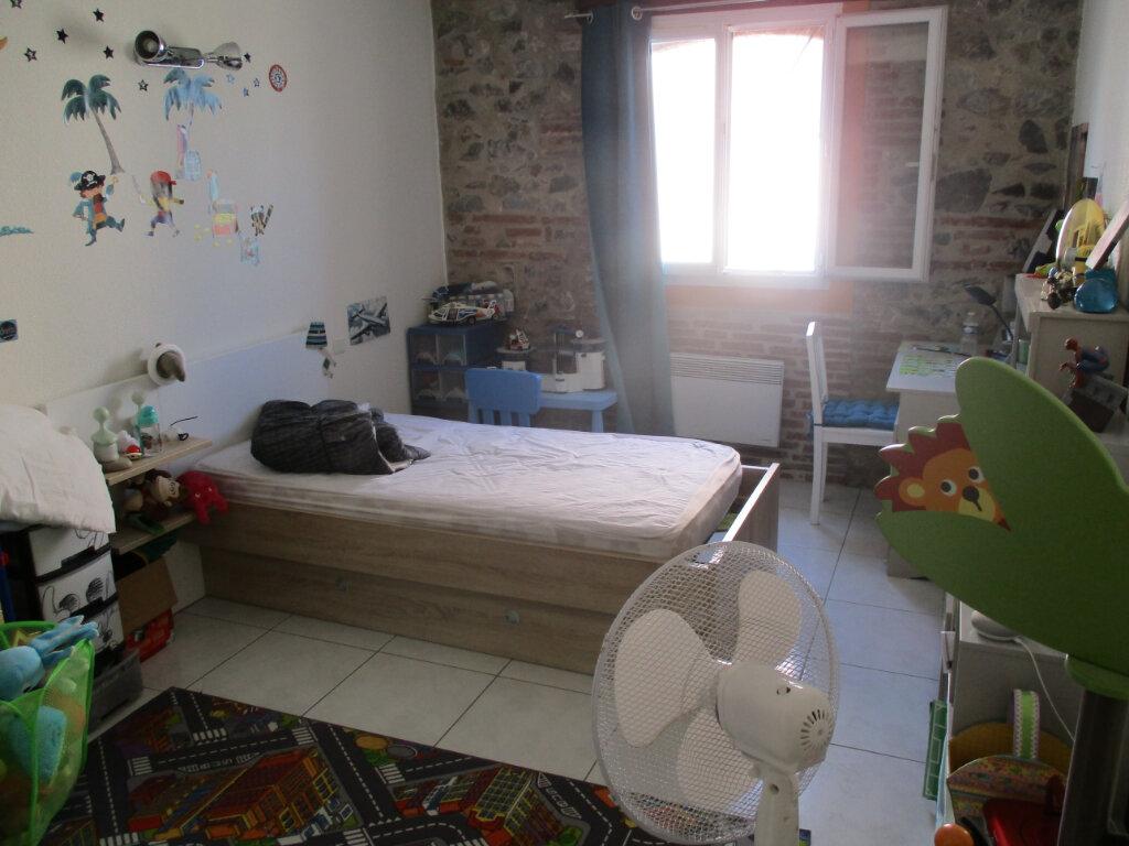 Appartement à vendre 4 141.4m2 à Alénya vignette-8