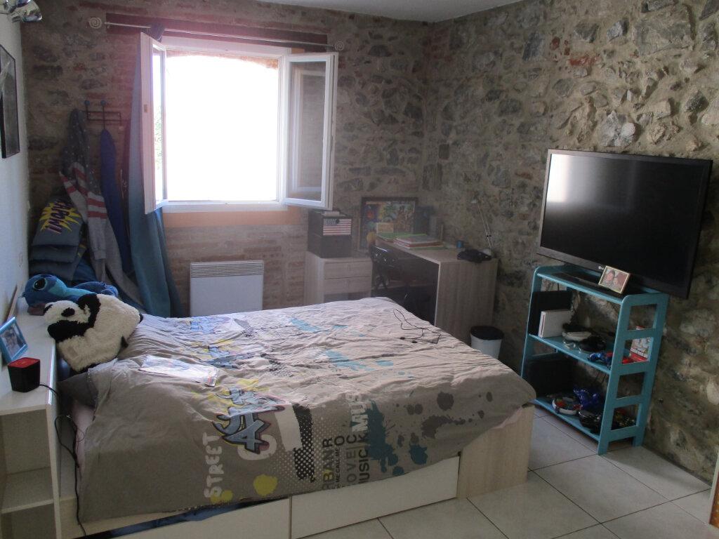 Appartement à vendre 4 141.4m2 à Alénya vignette-9
