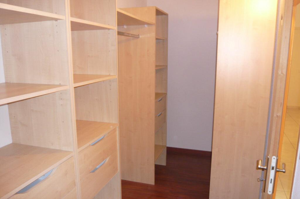 Appartement à vendre 4 141.4m2 à Alénya vignette-10