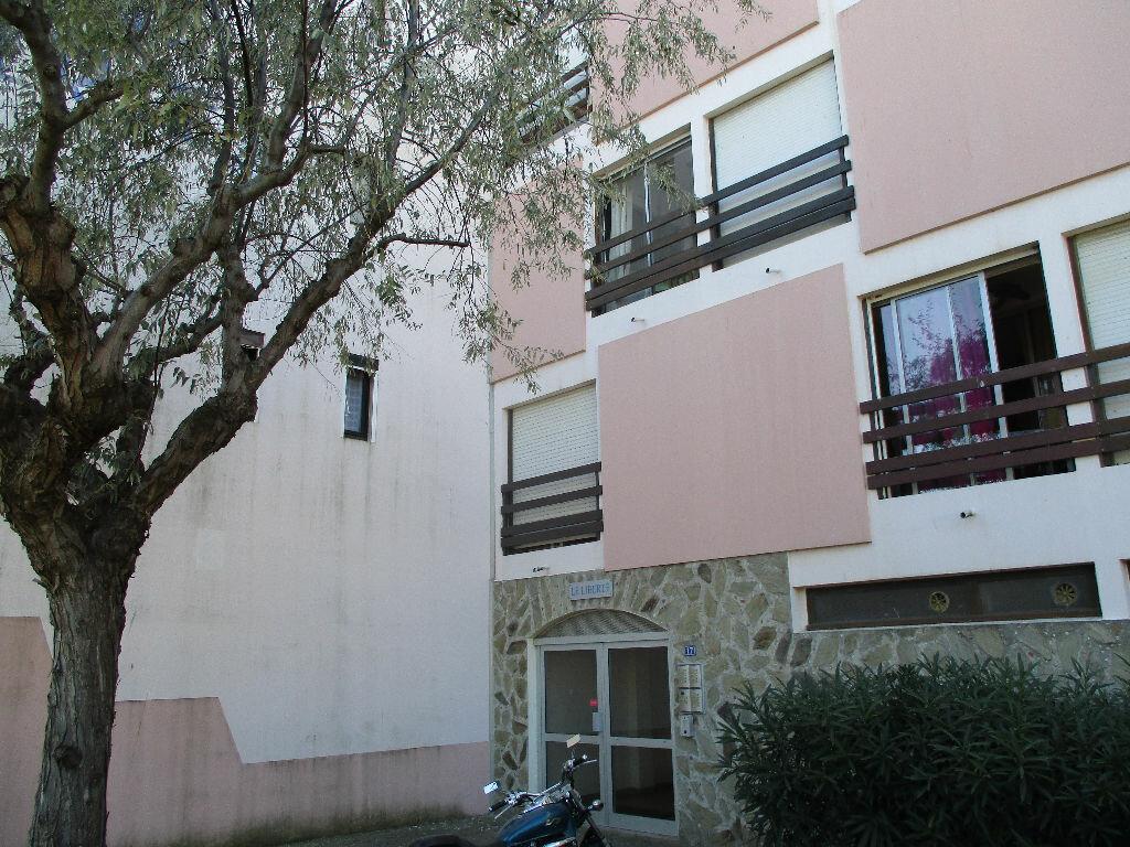 Appartement à vendre 2 24.86m2 à Saint-Cyprien vignette-2