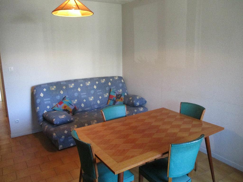 Appartement à vendre 2 24.86m2 à Saint-Cyprien vignette-4