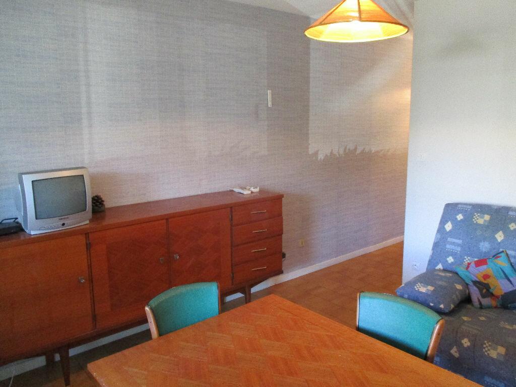 Appartement à vendre 2 24.86m2 à Saint-Cyprien vignette-5