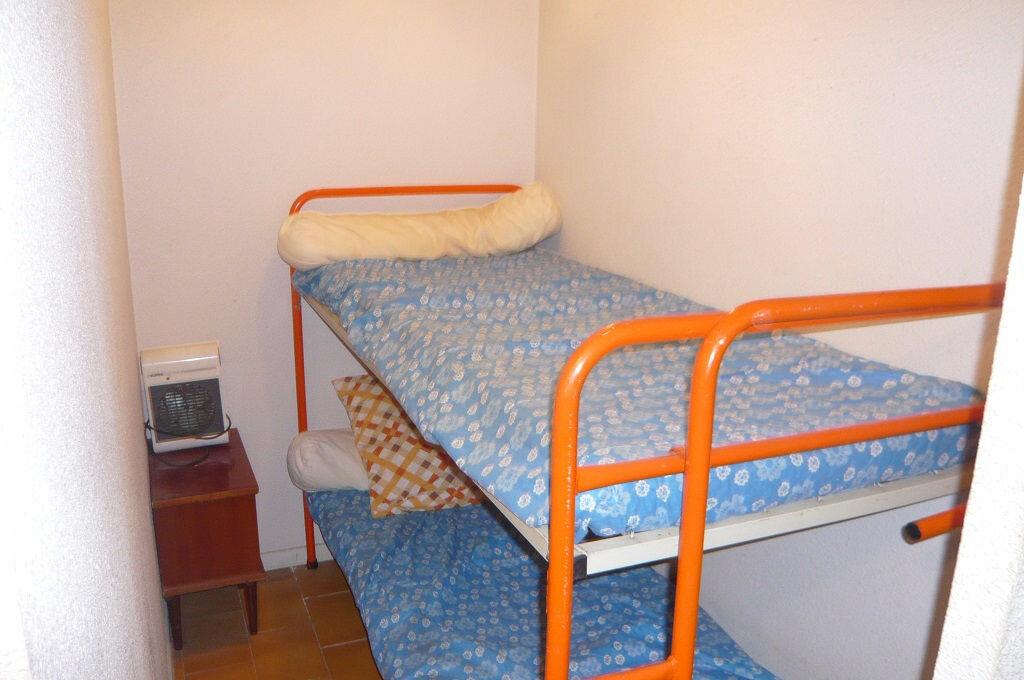 Appartement à vendre 2 24.86m2 à Saint-Cyprien vignette-7