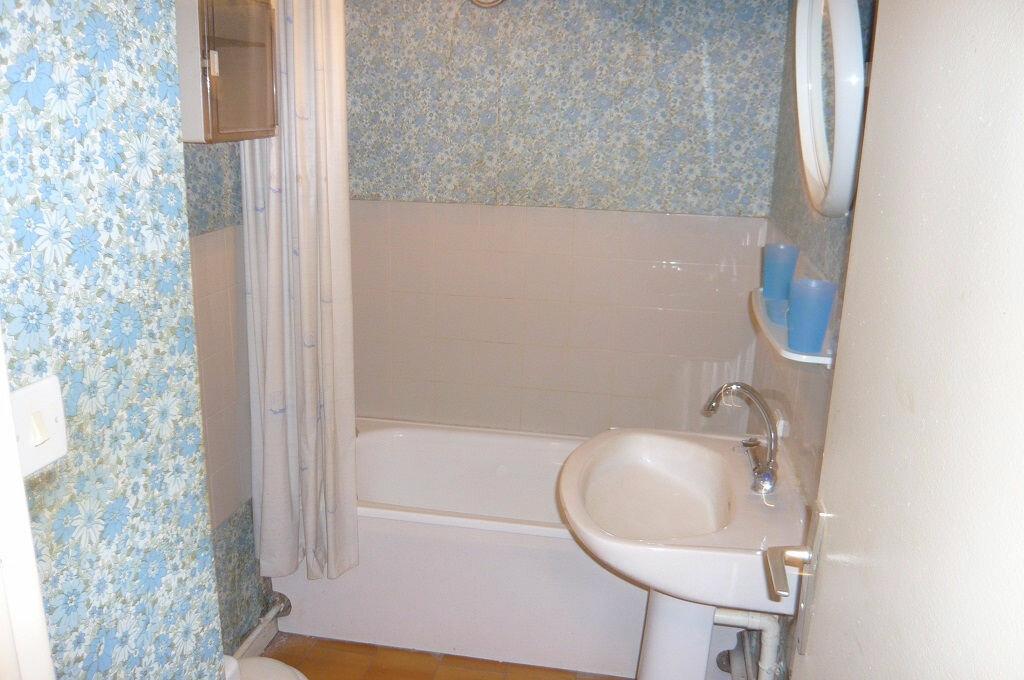 Appartement à vendre 2 24.86m2 à Saint-Cyprien vignette-10