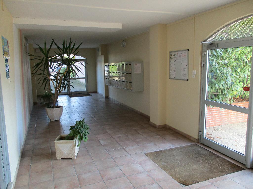 Appartement à vendre 2 24.86m2 à Saint-Cyprien vignette-11
