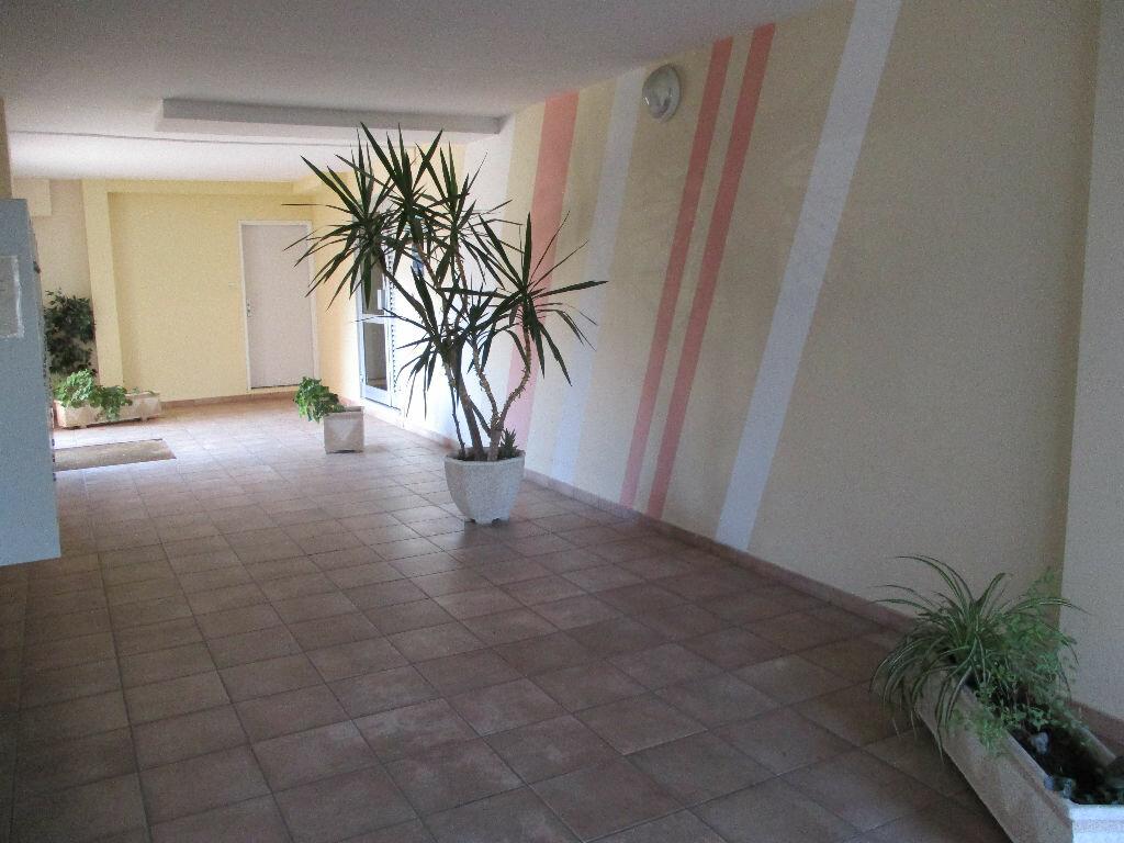 Appartement à vendre 2 24.86m2 à Saint-Cyprien vignette-12