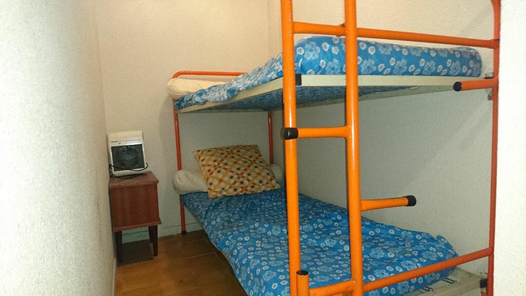 Appartement à vendre 2 24.86m2 à Saint-Cyprien vignette-13