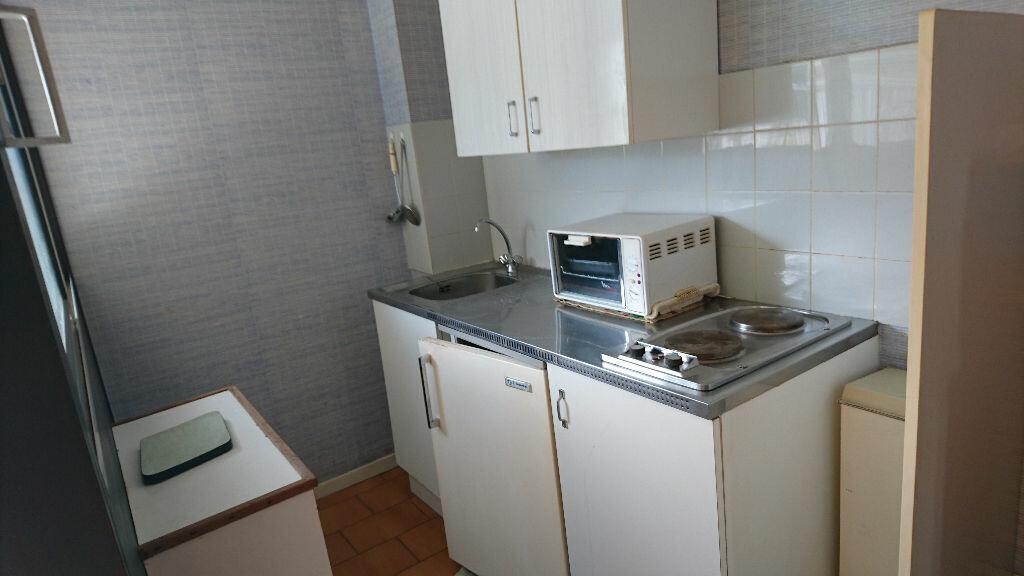 Appartement à vendre 2 24.86m2 à Saint-Cyprien vignette-14