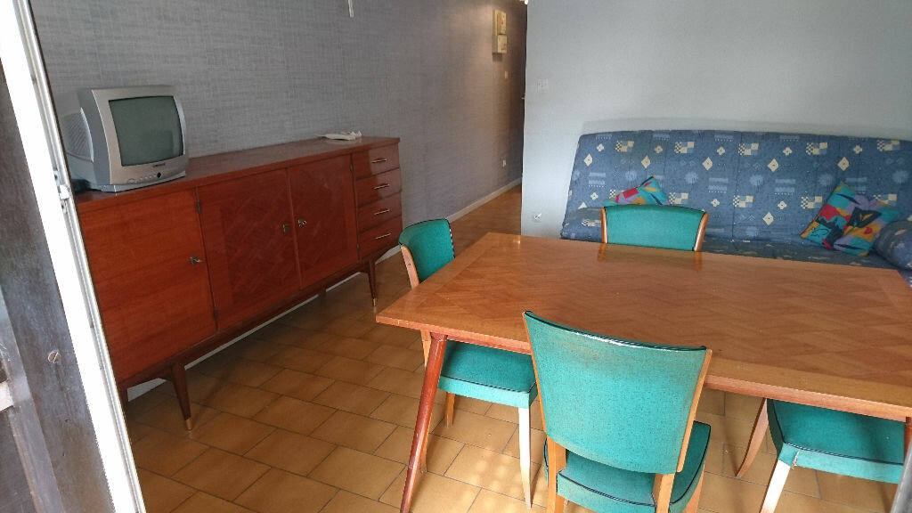 Appartement à vendre 2 24.86m2 à Saint-Cyprien vignette-16