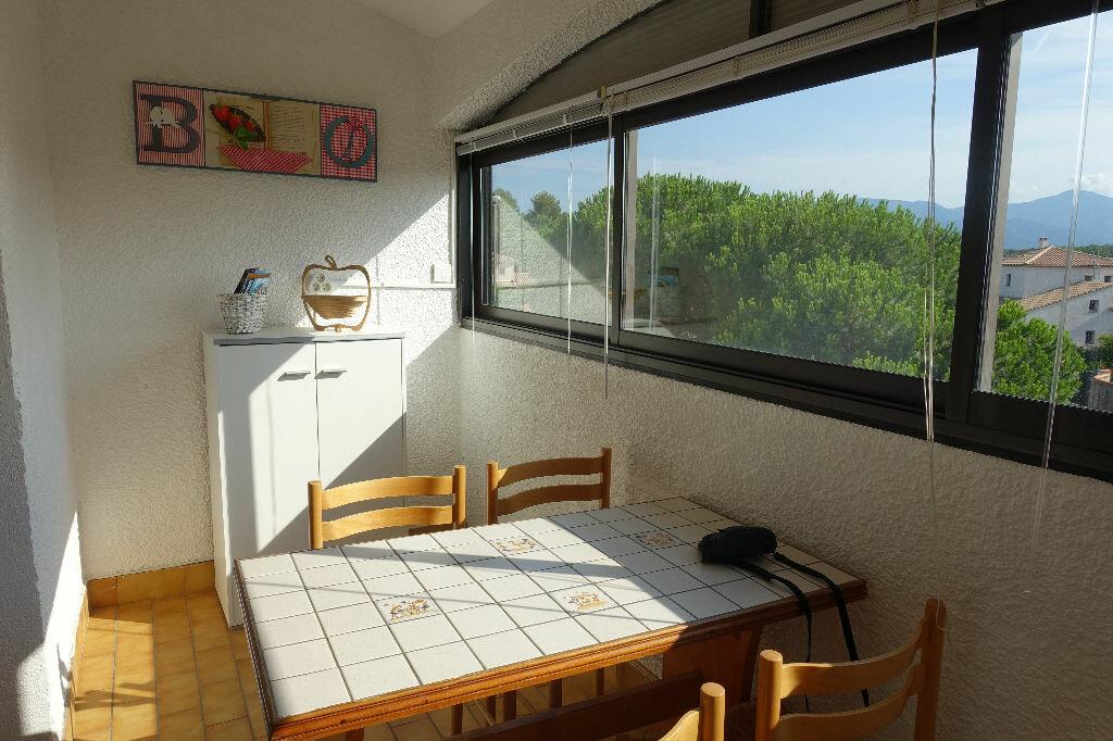 Appartement à vendre 2 21.72m2 à Saint-Cyprien vignette-3